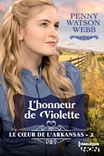 Download this eBook L'honneur de Violette