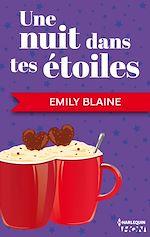 Download this eBook Une nuit dans tes étoiles