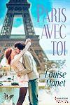 Télécharger le livre :  Paris avec toi