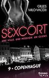 Sexcort - 9. Copenhague