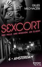 Télécharger cet ebook : Sexcort - 6. Amsterdam