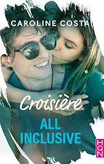 Télécharger le livre : Croisière all inclusive (amour compris)