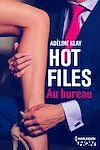 Télécharger le livre :  Hot Files - Au bureau