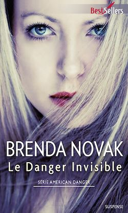 Le Danger invisible