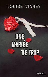 Téléchargez le livre :  Une mariée de trop