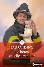 Télécharger cet ebook : Le héros qu'elle attendait
