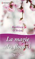 Télécharger le livre : La magie des flocons