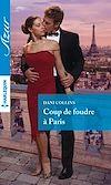 Coup de foudre à Paris