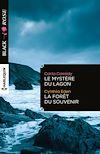 Télécharger le livre :  Le mystère du lagon - La forêt du souvenir