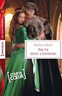 Télécharger le livre : Pacte avec l'ennemi