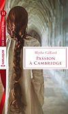 Télécharger le livre :  Passion à Cambridge