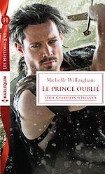 Télécharger le livre : Le prince oublié