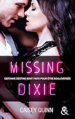 Télécharger le livre :  Missing Dixie #3 Neon Dreams