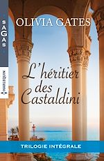 L'héritier des Castaldini
