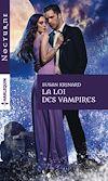 Télécharger le livre :  La loi des vampires