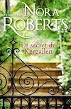 Le secret de Kergallen |