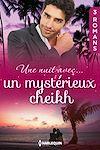 Télécharger le livre :  Une nuit avec... un mystérieux cheikh