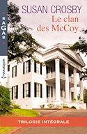 Télécharger le livre : Le clan des McCoy