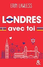 Télécharger le livre : Londres avec toi