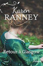 Télécharger le livre : Retour à Glasgow