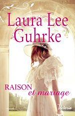 Télécharger le livre : Raison et mariage