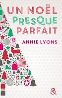 Télécharger le livre : Un Noël presque parfait