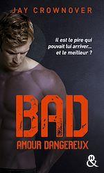 Télécharger le livre :  Bad - T2 Amour dangereux