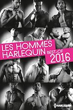 Les hommes Harlequin : Best of 2016