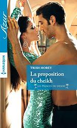 Télécharger le livre : La proposition du cheikh