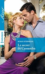 Télécharger le livre :  Le secret de Cassandra