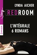 Télécharger le livre : Red Room : l'intégrale de la série