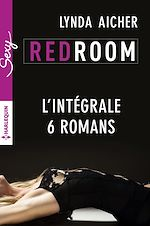 Télécharger cet ebook : Red Room : l'intégrale de la série