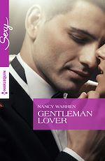 Télécharger le livre : Gentleman lover