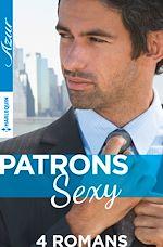 Télécharger le livre :  Coffret spécial patrons sexy