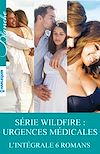 Série Wildfire : urgences médicales