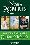 Série Filles d'Irlande : l'intégrale | Roberts, Nora