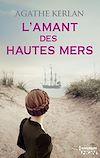 Télécharger le livre :  L'amant des hautes mers