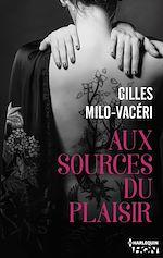 Télécharger le livre :  Aux sources du plaisir