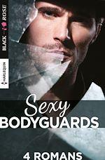 """Télécharger le livre :  Coffret spécial """"Sexy Bodyguards"""""""