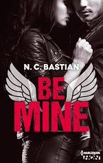 Télécharger le livre :  Be Mine