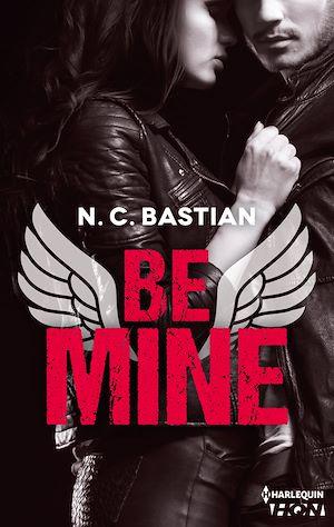 Téléchargez le livre :  Be Mine