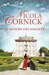 Télécharger le livre :  Le miroir des amants