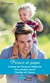 Prince et papa