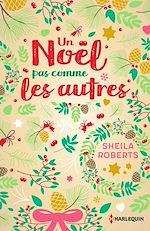 Télécharger le livre : Un Noël pas comme les autres