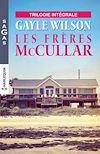Télécharger le livre :  Les Frères McCullar