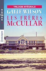 Téléchargez le livre :  Les Frères McCullar