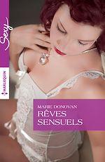 Télécharger cet eBook : Rêves sensuels