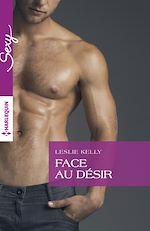 Télécharger le livre : Face au désir
