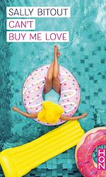 Download this eBook Can't Buy Me Love