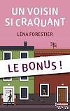 Télécharger le livre :  Bonus - Un voisin si craquant